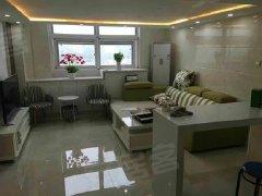 整租,急租,新造镇小区,1室1厅1卫,50平米
