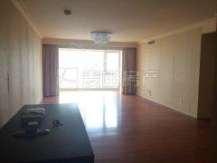 棕榈泉国际公寓租房20000元/月