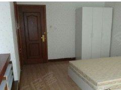 整租,轻纺城小区,1室1厅1卫,50平米,胡