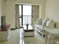 整租,北坡花园,2室2厅1卫,105平米