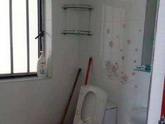 女房东直租、一房一厅女房东直租、一房一厅、精装修、免物业费只