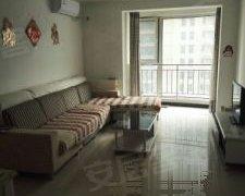 装修清新,天洋城2室,关键是房东人也很好,你还在犹豫什么?亲