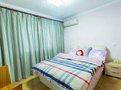 整租,长虹花园,2室2厅1卫,110平米