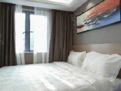 整租,东火巷,1室1厅1卫,55平米