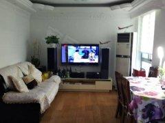 整租,天润花园可待款押一付一,1室1厅1卫,精装修。