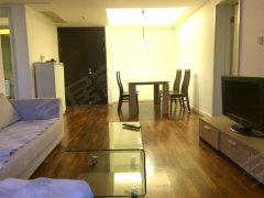 新城国际公寓租房15000元/月
