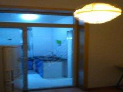 整租,灯塔小区,1室1厅1卫,55平米