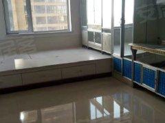 沈辽路嘉泰城旁 庞大4S店对面 家电全 屋内干净卫生