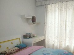 急租自家房子,干净舒适,眼界开阔,空气清新。