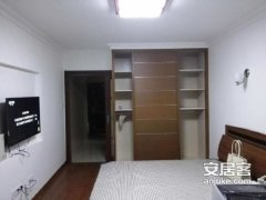 潍坊八村 干净舒适一居室 性价比高 出小区就是浦电路地铁站