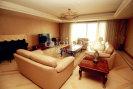 东方曼哈顿(一至三期)租房8000元/月