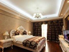 长乐街,1室1厅1卫,48平米,赵小姐
