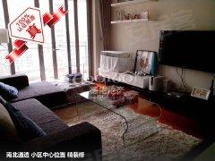 仁恒河滨城(一至三期) 租房10000元/月
