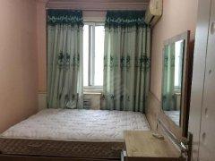 整租,天福家园,1室1厅1卫,45平米