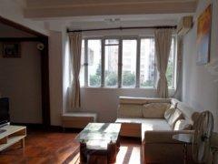 整租,枫桦钰城,1室1厅1卫,56平米
