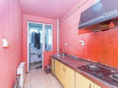 回龙观天露园一区主卧带独卫短租4个月随时看房家居家电全齐