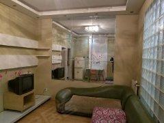 相寓房管房 诚基中心 一室一厅 精装修 家电齐全 拎包入