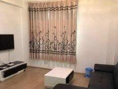 整租,精装修,燃料小区,1室1厅1卫,47平米