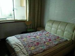 天元区 庐山路上精装三房 可陪读可居家 即便宜又实惠