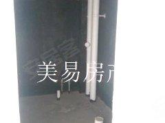 新六中世茂倾城小三居17楼带电梯简装房主不收今年暖气费便宜租