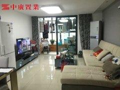 金基汇锦国际 精装挑高两房 适合居家 中华陪读 绿博园地铁站