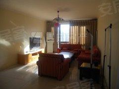 《麦田认证房》超值3室 设施完善 便宜好房 楼王全新保养