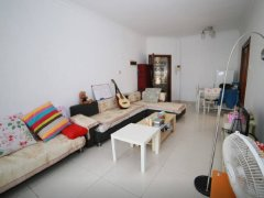 整租,兴红家园,2室2厅1卫,110平米