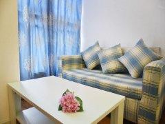 整租,明珠北苑押一付一,1室1厅1卫,精装修。