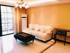 整租,胜达小区,1室1厅1卫,55平米