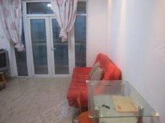 整租,石化小区,1室1厅1卫,50平米,林小姐