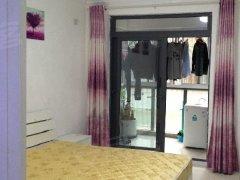 整租,清华园小区,1室1厅1卫,50平米