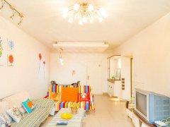 整租,金苑小区,1室1厅1卫,45平米