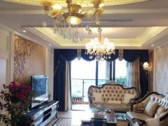 整租,万达广场,1室1厅1卫,48平米