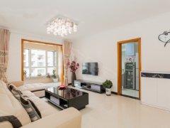 整租,精装修,十五冶金枣苑,1室1厅1卫,47平米