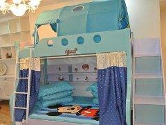 小户型套房押一付一超低价位拎包入住。