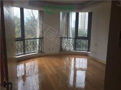 绿城绿园  2室 2厅 2卫 108平方 6000元