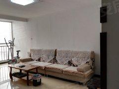 整租,精装修,时代广场,1室1厅1卫,47平米