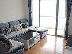 温馨套房 出行便利 超低的价格 美好的享受 业主直租.