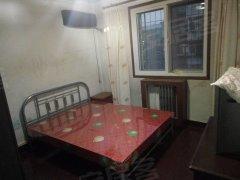 河东区福东北里一居室  采光好精装修  看房方便拎包入住