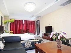 疏勒家园,房主直租,价格实惠,1室1厅,拎包入住,押一付一
