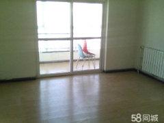 海关怡园小区经典3室2厅1800元