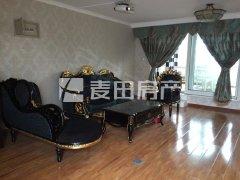 国风北京租房10000元/月