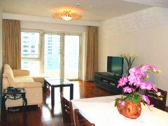 新城国际公寓租房18000元/月