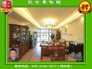 东方曼哈顿尚东区租房22000元/月