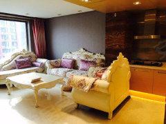 整租,香莲公寓,1室1厅1卫,58平米