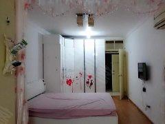 潍坊十村,近世纪大道地铁,精装一室随时看房 房东急租