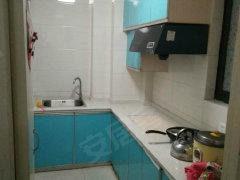 能达万和家园整租 简单装修 看房方便 可直接入住
