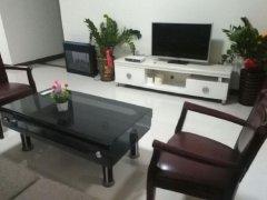 整租,毕加索庄园,2室2厅1卫,95平米