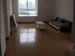 整租,银西小区,1室1厅1卫,50平米