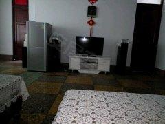 海棠路师院附近大套二带空调冰箱洗衣机电视拎包入住小区